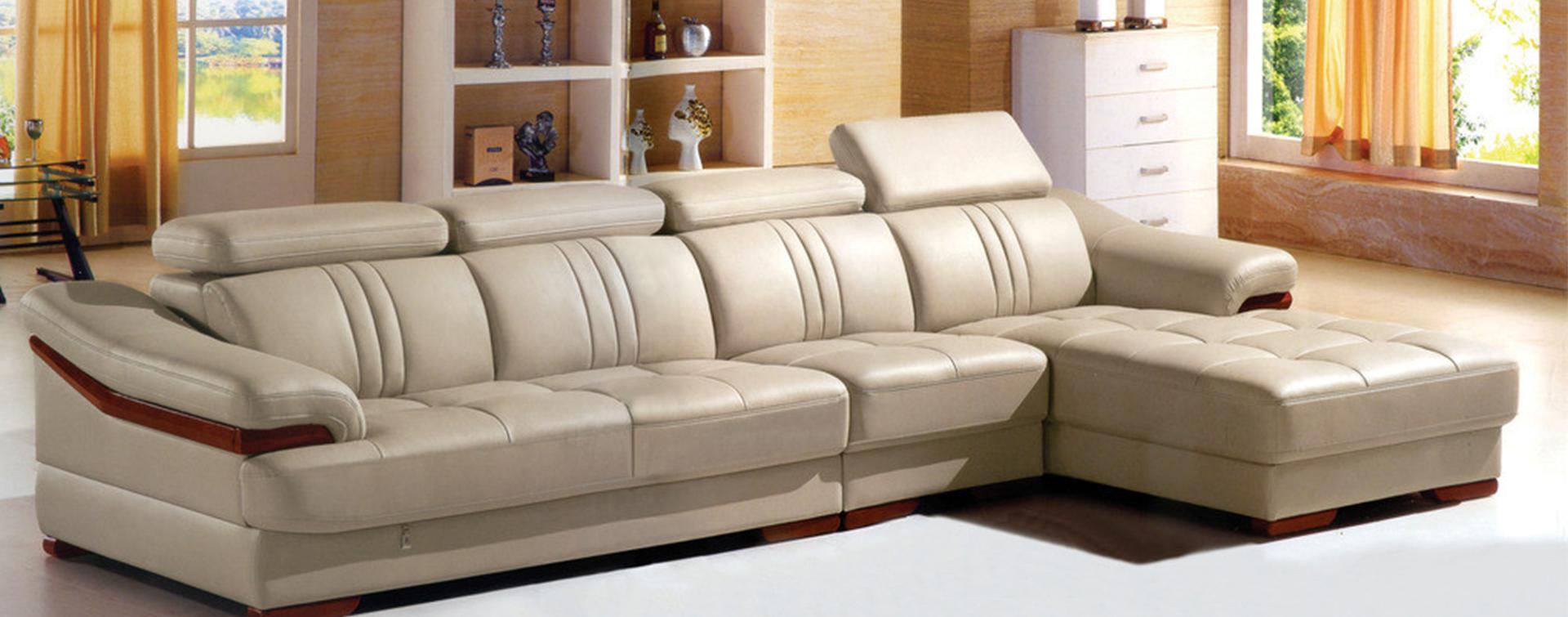 Sofa Accessories Sofa Accessories Check 4 Amazing Designs